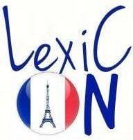 Европейский Центр Иностранных Языков LexicON - фото 1
