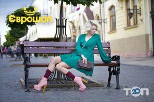 Еврошоп, магазин одежды и обуви - фото 4
