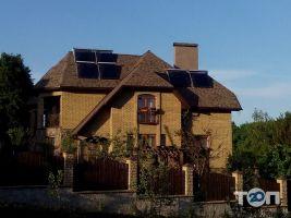 Евротерм, отопления вентиляции и кондиционирования - фото 2
