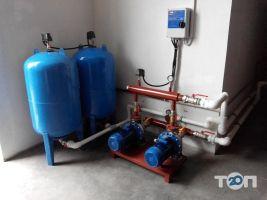 Евротерм, отопления вентиляции и кондиционирования - фото 7