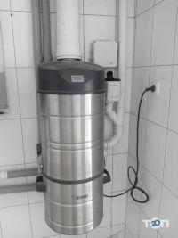 Евротерм, отопления вентиляции и кондиционирования - фото 14