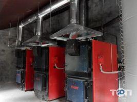 Евротерм, отопления вентиляции и кондиционирования - фото 15