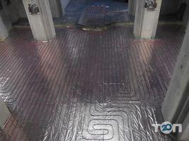 Евротерм, отопления вентиляции и кондиционирования - фото 19