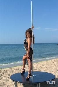 Академия  Exotic Pole Dance, студия танца Пол Денс в Одессе - фото 1