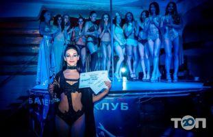 Академия  Exotic Pole Dance, студия танца Пол Денс в Одессе - фото 28
