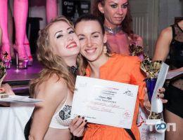 Академия  Exotic Pole Dance, студия танца Пол Денс в Одессе - фото 33