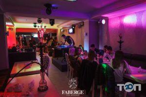 FABERGE, Club & Restaurant - фото 3