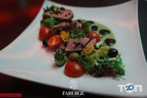 FABERGE, Club & Restaurant - фото 4