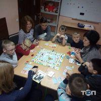 Family Club - фото 3
