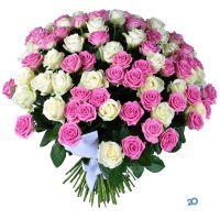 Фантазия, цветочный магазин - фото 3