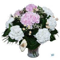 Фантазия, цветочный магазин - фото 6