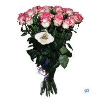 Фантазия, цветочный магазин - фото 15