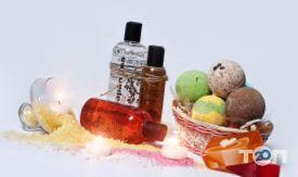 Farmasi, декоративная косметика и парфюмерия - фото 4