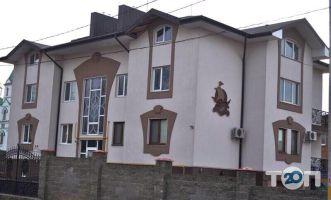 Фасад-Центр, гуртовня строительных материалов - фото 1
