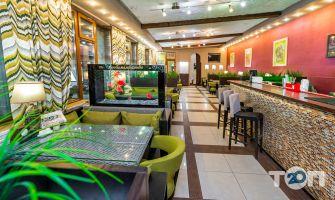 Фазенда, ресторан - фото 11