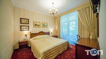 Fenix, гостиница - фото 1