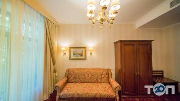 Fenix, гостиница - фото 5