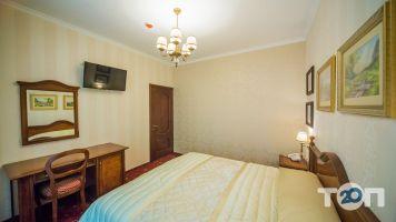 Fenix, гостиница - фото 6