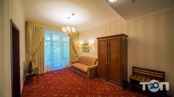 Fenix, гостиница - фото 9