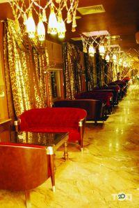 Feride Plaza, гостинично-развлекательный центр - фото 2