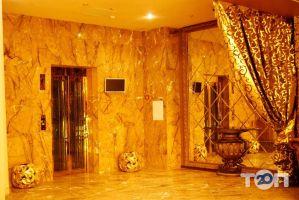 Feride Plaza, гостинично-развлекательный центр - фото 4