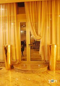 Feride Plaza, гостинично-развлекательный центр - фото 5