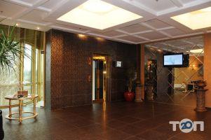 Feride Plaza, гостинично-развлекательный центр - фото 6