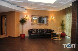 Feride Plaza, гостинично-развлекательный центр - фото 7