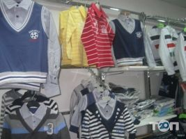 Фифочка и Франтик, магазин одежды - фото 4