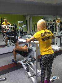 Fit-Life, фитнес клуб - фото 2