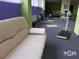FitCurves, фитнес-клуб - фото 7
