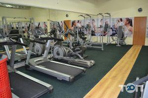 Fitness City (Фитнес Сити) - фото 5