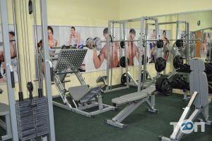 Fitness City (Фитнес Сити) - фото 6