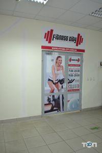 Fitness City, фитнесс центр - фото 5