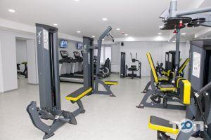 Fitness House, фитнес-клуб - фото 5