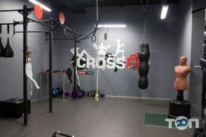 Fitness Time, тренажерный зал - фото 3