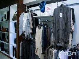 Flit, магазин обуви и аксессуаров - фото 5