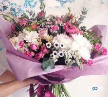 Flor Decor, салон флористики та декору - фото 2