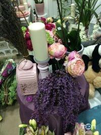 Flor Decor, салон флористики та декору - фото 4