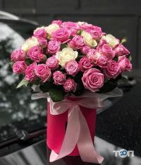 Флория, салон цветов - фото 7