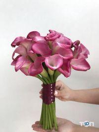 Флория, салон цветов - фото 9