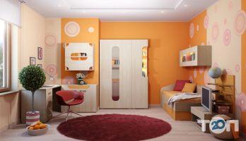 ФЛП Фарина В.П., продажа мебельной продукции - фото 2
