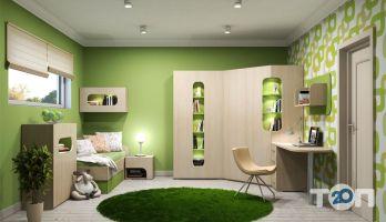 ФЛП Фарина В.П., продажа мебельной продукции - фото 4