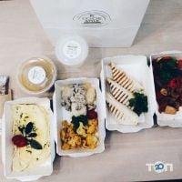 Food Style - фото 3