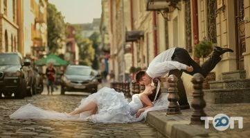 """Фото-видео студия """"Історія кохання"""" - фото 131"""