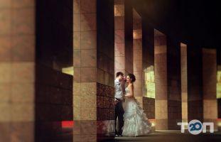 """Фото-видео студия """"Історія кохання"""" - фото 130"""