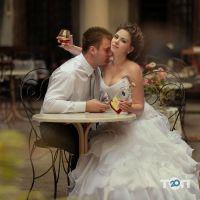 """Фото-видео студия """"Історія кохання"""" - фото 129"""