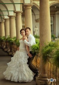 """Фото-видео студия """"Історія кохання"""" - фото 162"""