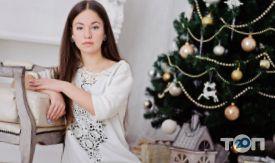 Фотограф Ольга Андрусь - фото 2