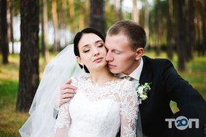 Фотограф Ткаченко Андрей - фото 4